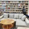 Tõestus, et odav mööbel ei pea olema igav